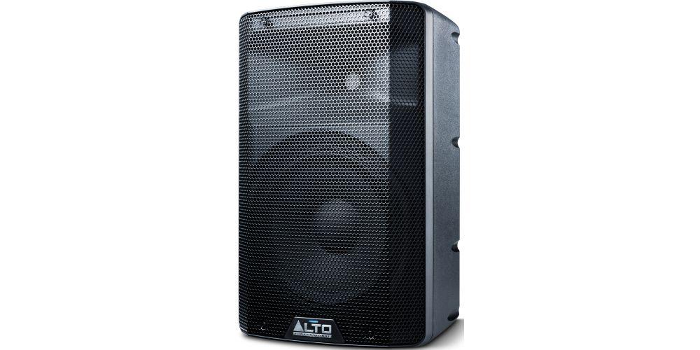 Comprar altavoz Alto TX210