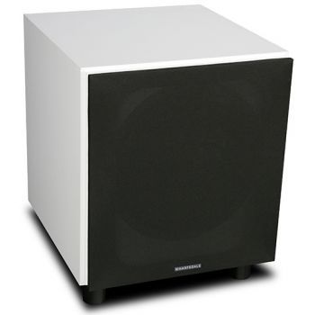 WHARFEDALE SW10 Black Subwoofer