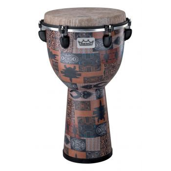 Remo Djembe 12