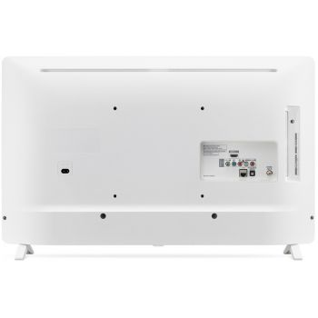 LG 32LK6200 PLA TV LED 32