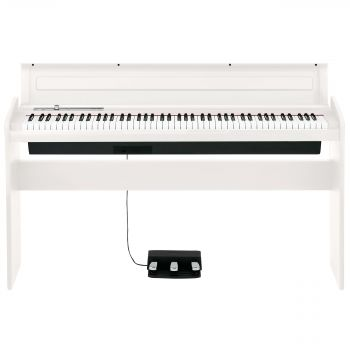 Korg LP-180 WH Piano Digital Mueble