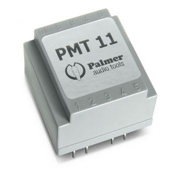 Palmer Pmt 11 Transformador Balanceador
