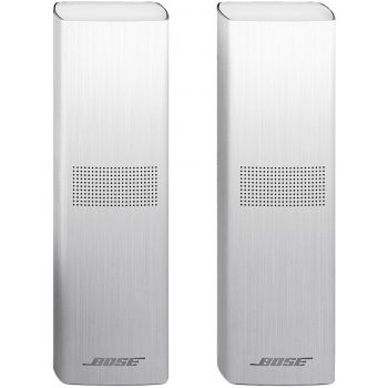 BOSE Surround Speakers 700 White Altavoces Efectos Inalambricos