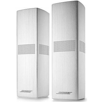BOSE Surround Speakers 700 White Altavoces Efectos Inalambricos