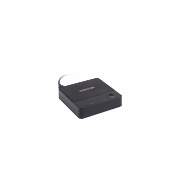 Fonestar FONCAST Receptor Wi-Fi/microSD