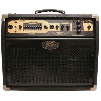 Peavey Ecoustic E110 Amplificador para Guitarra Eléctrica