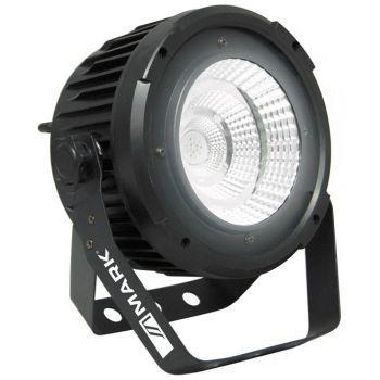 MARK Cob Spot 50 5 Proyector de Iluminación DMX