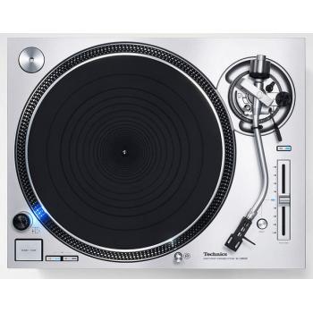 Technics SL-1200 MK7 Giradiscos DJ Profesional SL1200