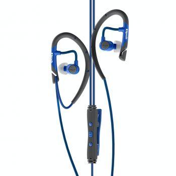 Klipsch AS-5i blue Auriculares Deporte