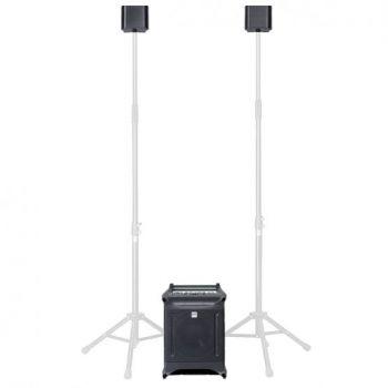 Hk Audio Lucas Nano 305 FX. Sistema PA Activo