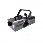 Quarkpro QF-1500 Máquina de Humo Profesional DMX 1 Canal 1500W