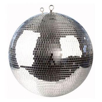Showtec Bola Espejos Discoteca Mirrorball 40 cm 60406