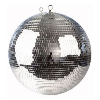 Showtec Mirrorball 40 cm 60406