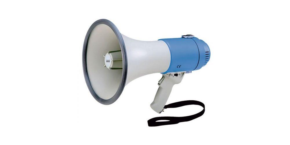 dap audio mf25f