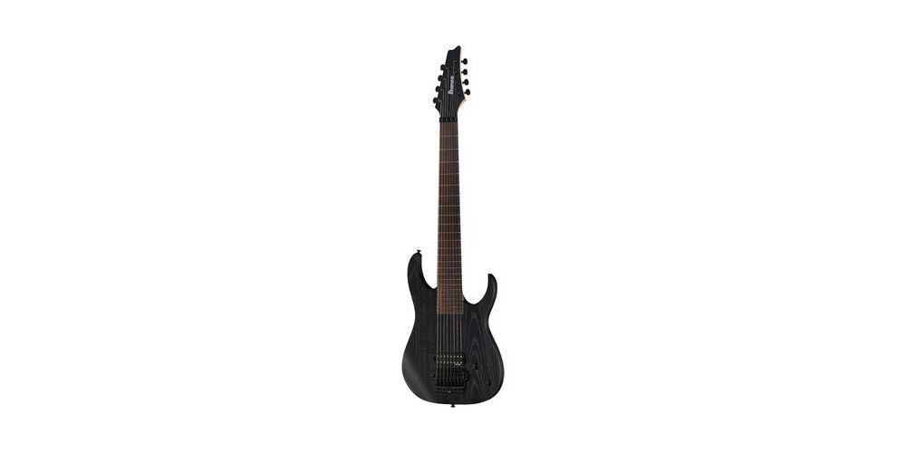 Ibanez M80M WK Guitarra Eléctrica