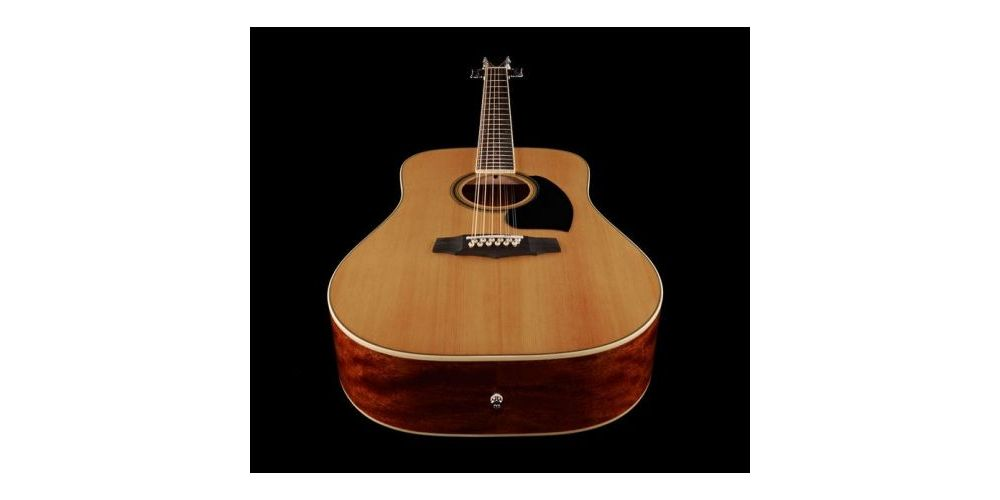 Ibanez PF1512 NT Guitarra Acústica