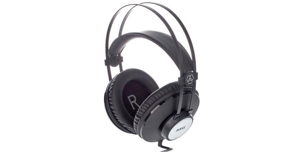 auricular akg k72 pro
