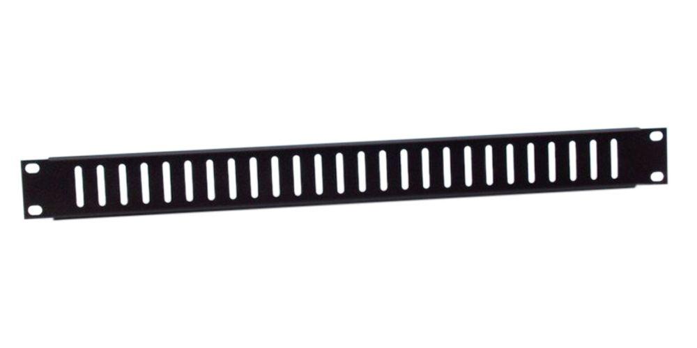 comprar ventilacion rack 8721V