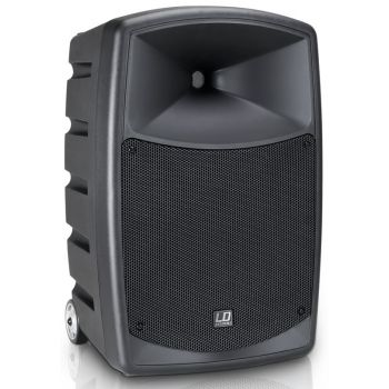 LD Systems Road Buddy 10HS B5