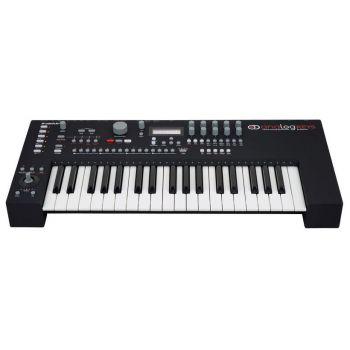 elektron analog keys sintes