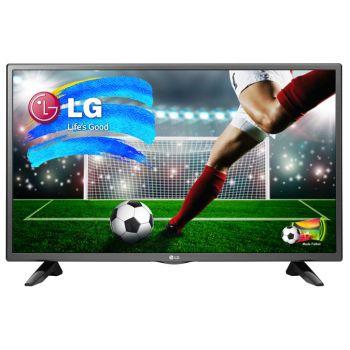 LG 32LH510B TV 32