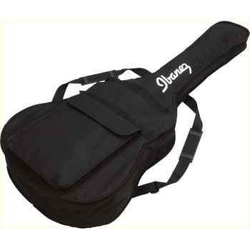Ibanez IAB101 Funda para Guitarra Acústica
