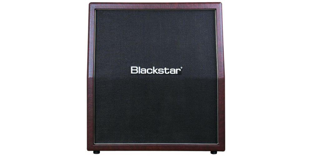 comprar blackstar artisan 412a