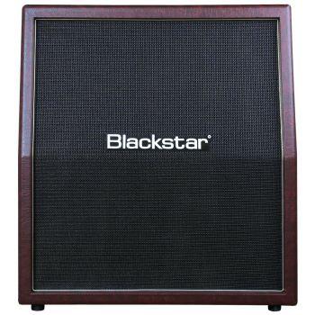 BLACKSTAR ARTISAN 412A Amplificador de Guitarra