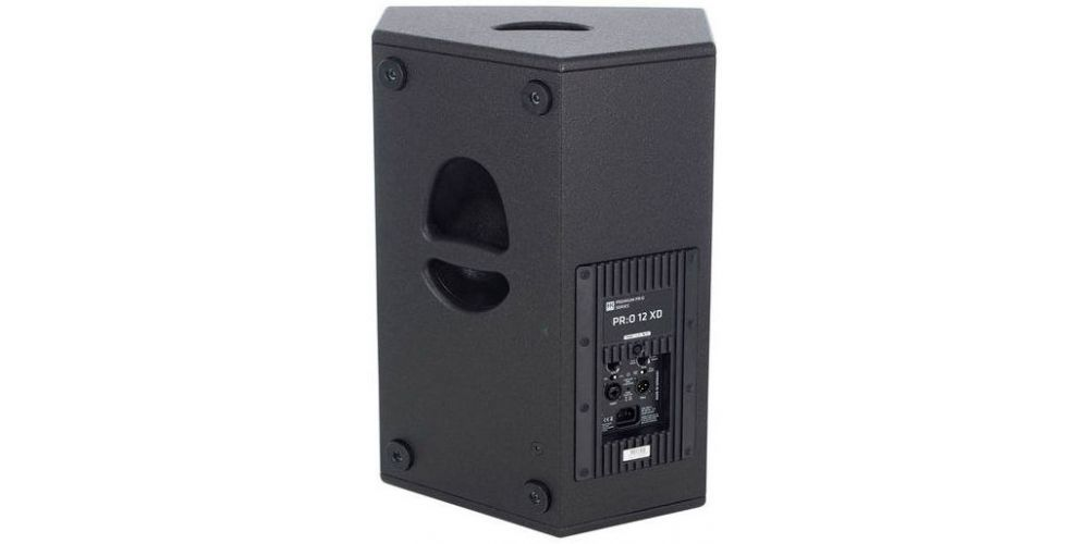 hk audio premium pro 12 xd trasera