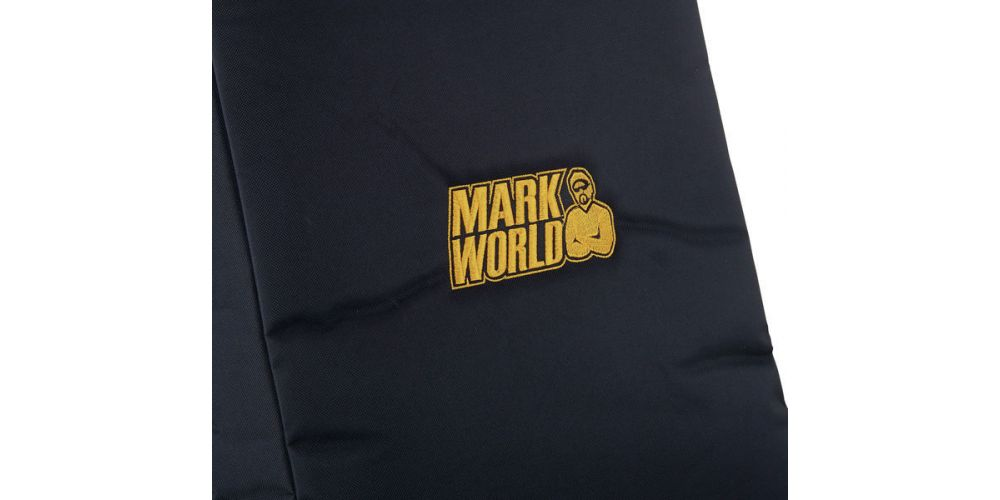 markbass funda para traveler 102p logo