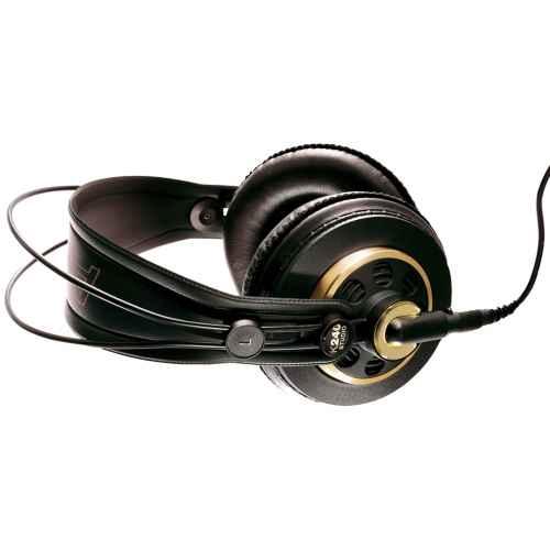 Auricular AKG K240 Studio