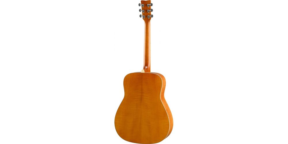 oferta yamaha FG840 guitarra