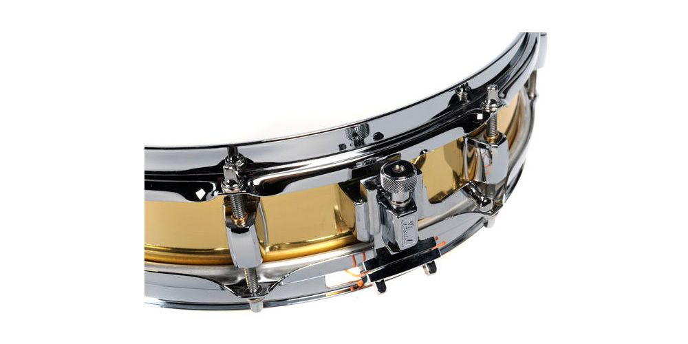 pearl b1330 snare
