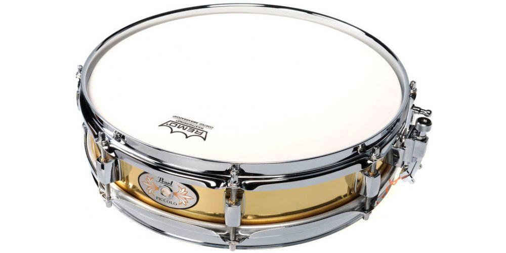 pearl b1330