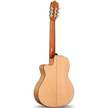Alhambra 3F-CW-E1 Guitarra Clasica