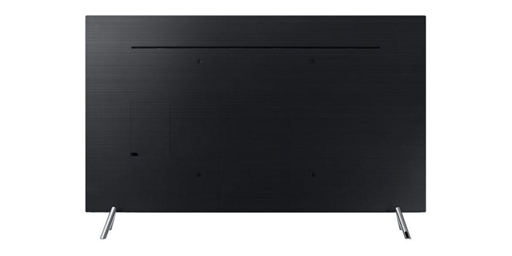 UE55MU7005 SAMSUNG LED 49 UHD