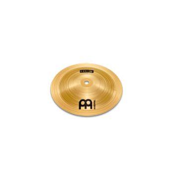 Meinl HCS8B Bell