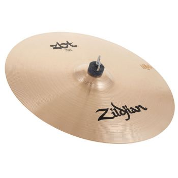"ZILDJIAN CRASH 17"" ZBT"