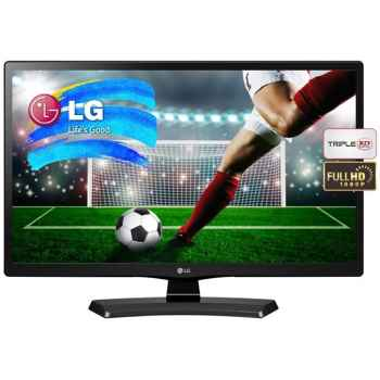 LG Led  22MT48DF Tv LED 22