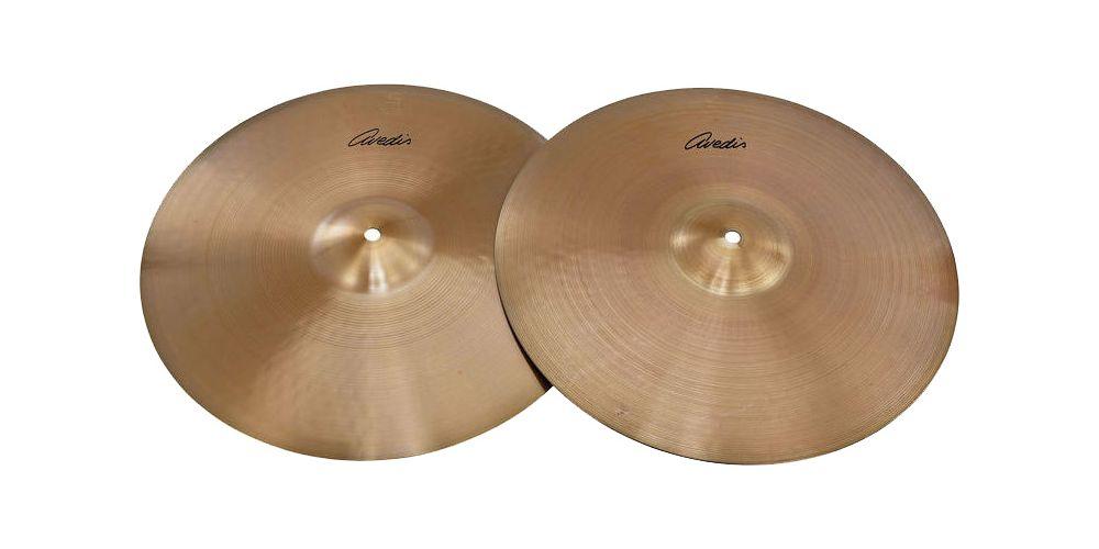Oferta Zildjian 15 Avedis Hi Hat
