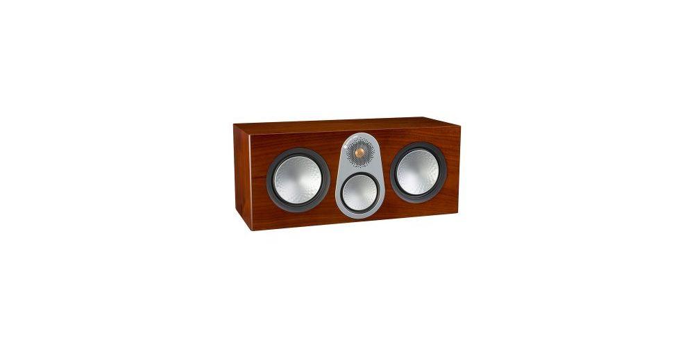 Monitor Audio Silver C350 Iso Walnut 720