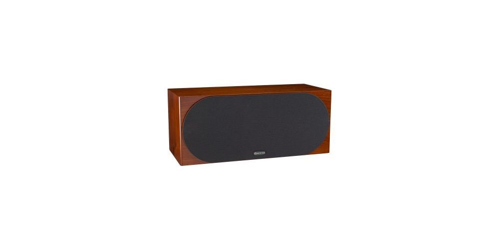 Monitor Audio Silver C350 Iso Walnut Gr 720 002