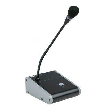 DAP Audio PM-160 Micrófono de Instalación con Campana