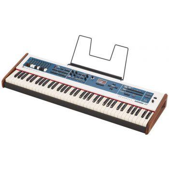 Dexibell COMBO J7 Órgano de teclado digital