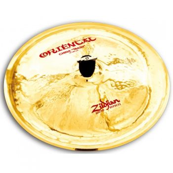 Zildjian China 16