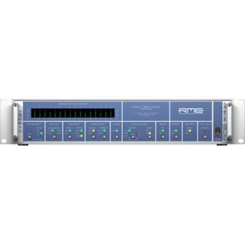 RME M-16AD Convertidor A/D de 16 canales