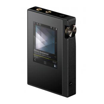 Onkyo DP-S1 Digital Audio Player Portatil DPS1