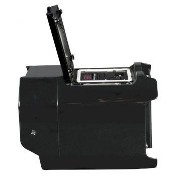 American Dj Element QAIP Foco Bateria 6 x 5w RGBa