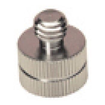 Fonestar AL-12 Adaptador rosca estándar