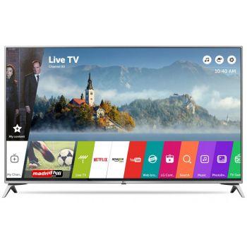 LG 43UJ6517 Tv LED 4K UHD 43